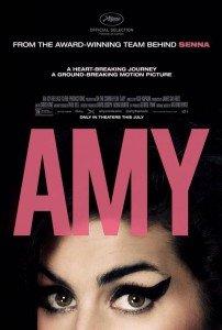Amy-796388910-large-2