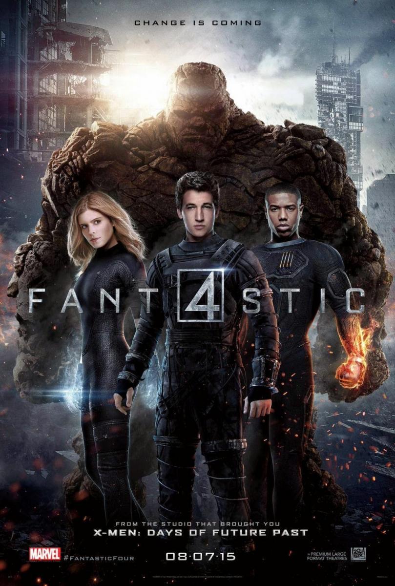 Cuatro_fant_sticos-833136064-large