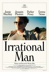Irrational_Man-122915557-large