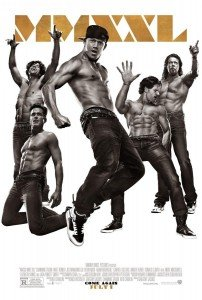 Magic_Mike_XXL-686153440-large