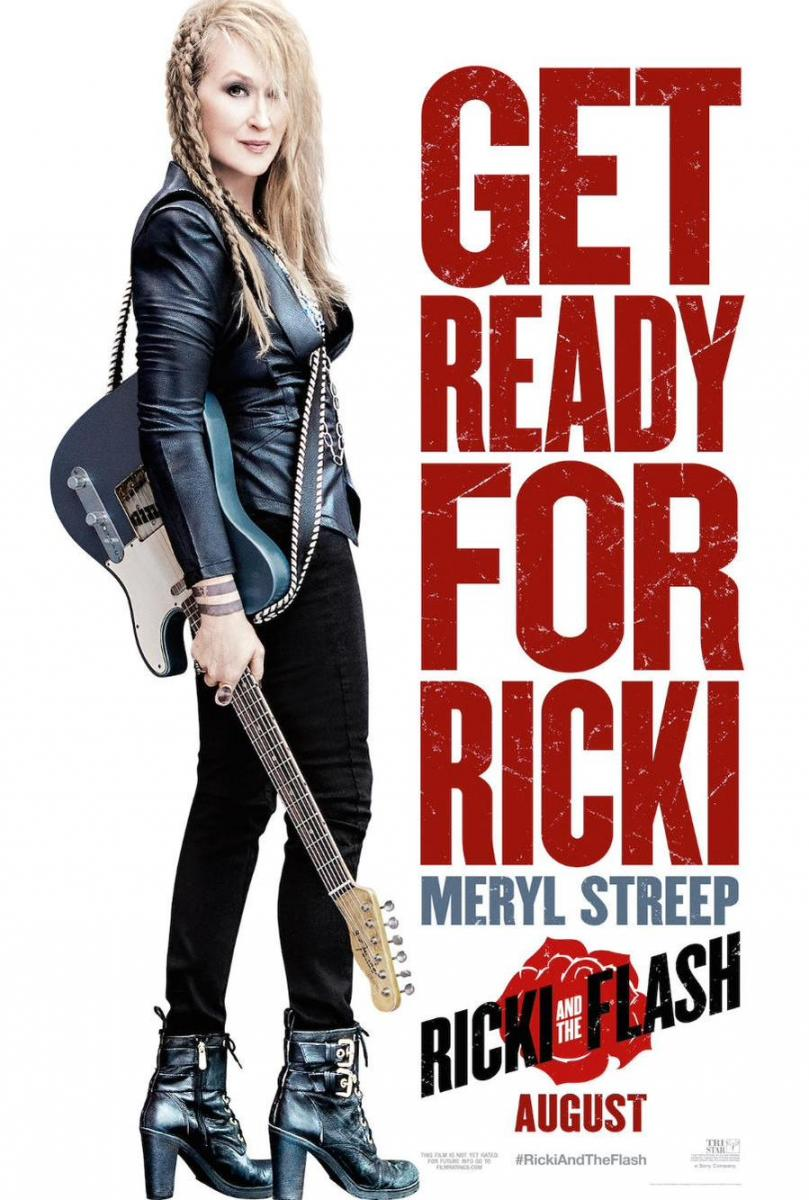 Ricki_and_the_Flash-344816172-large