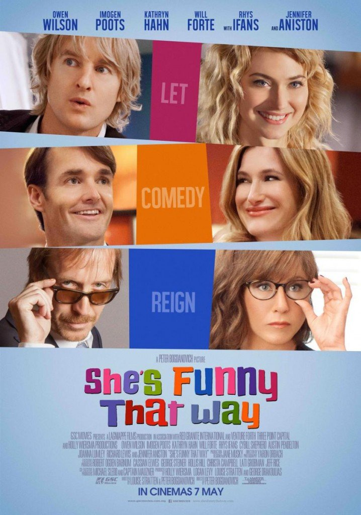 She_s_Funny_that_Way-319541635-large