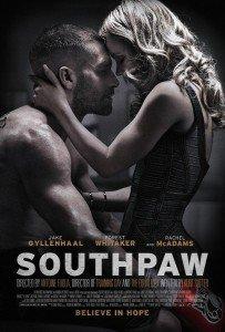 Southpaw-186068978-large