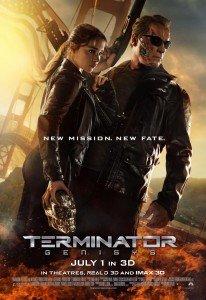 Terminator_G_nesis-684467831-large