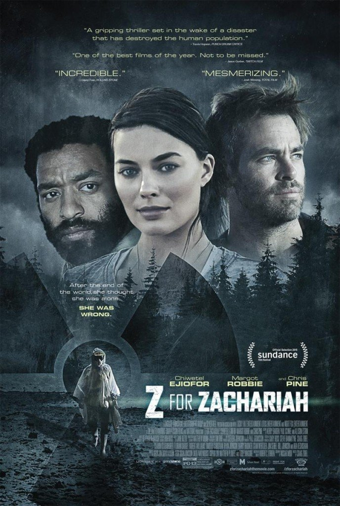 Z_for_Zachariah-880379641-large