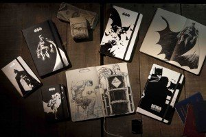moleskine-batman1