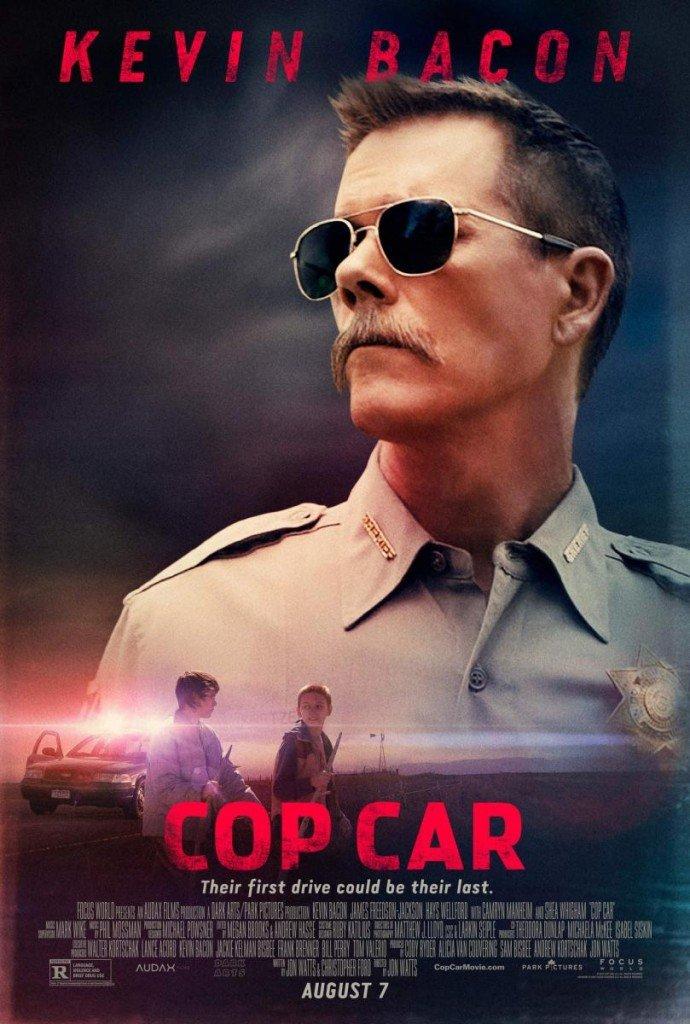 Cop_Car-595918149-large-2
