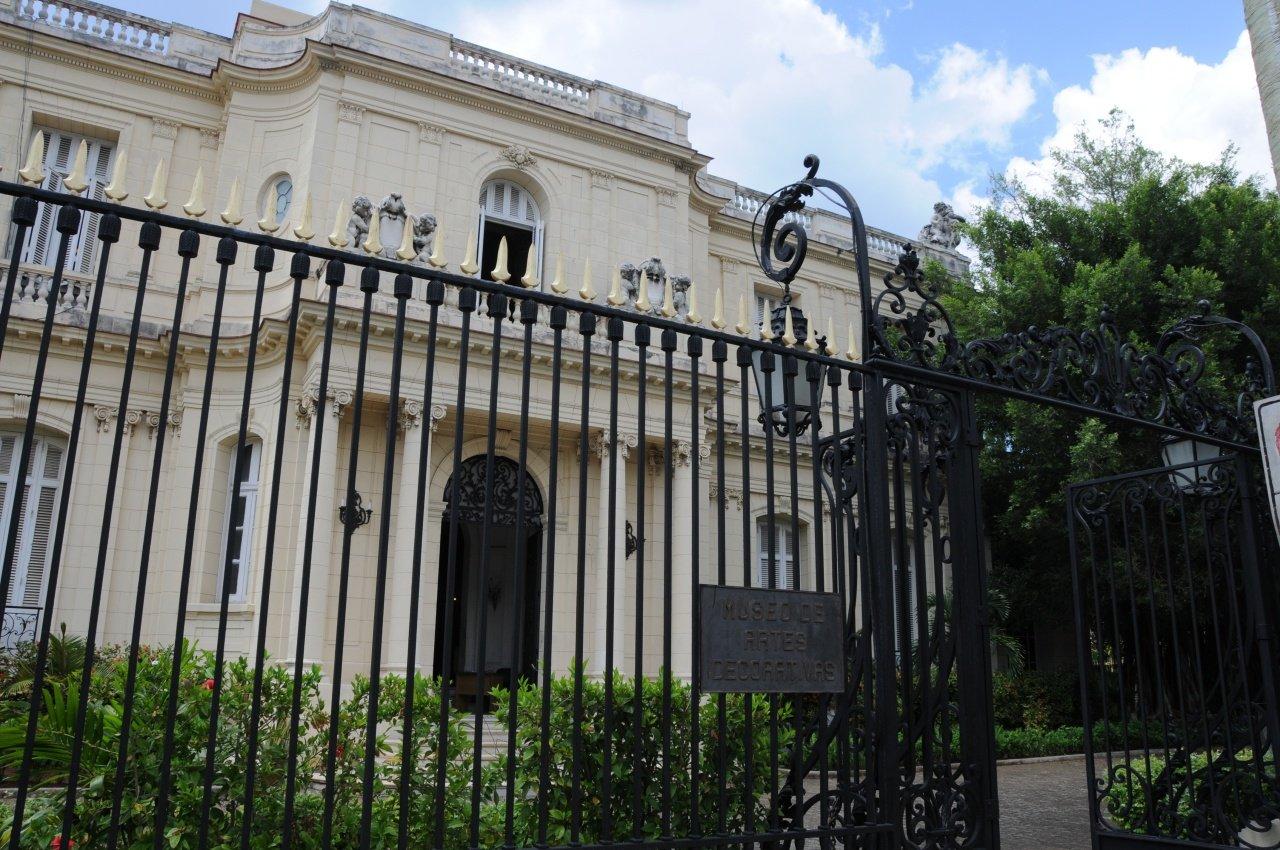 Museos-de-arte-en-la-Habana__Foto-0
