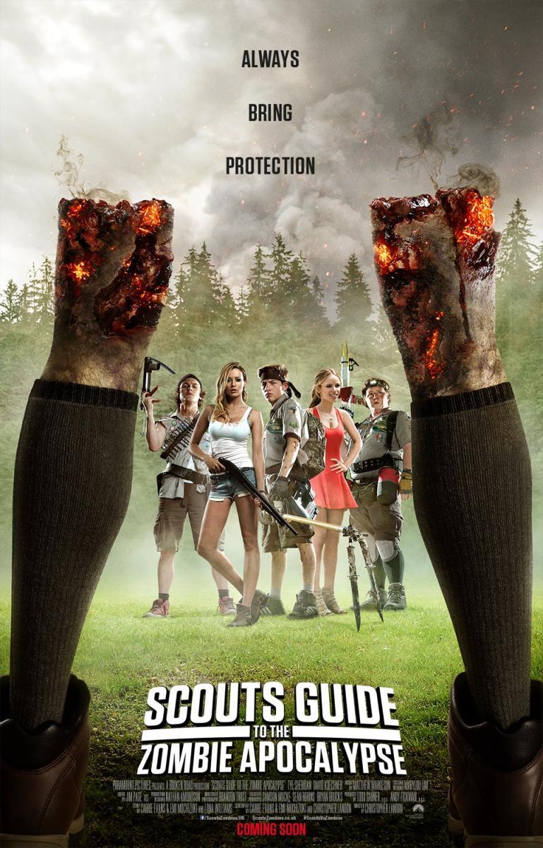 A_la_con_los_zombis-592398452-large