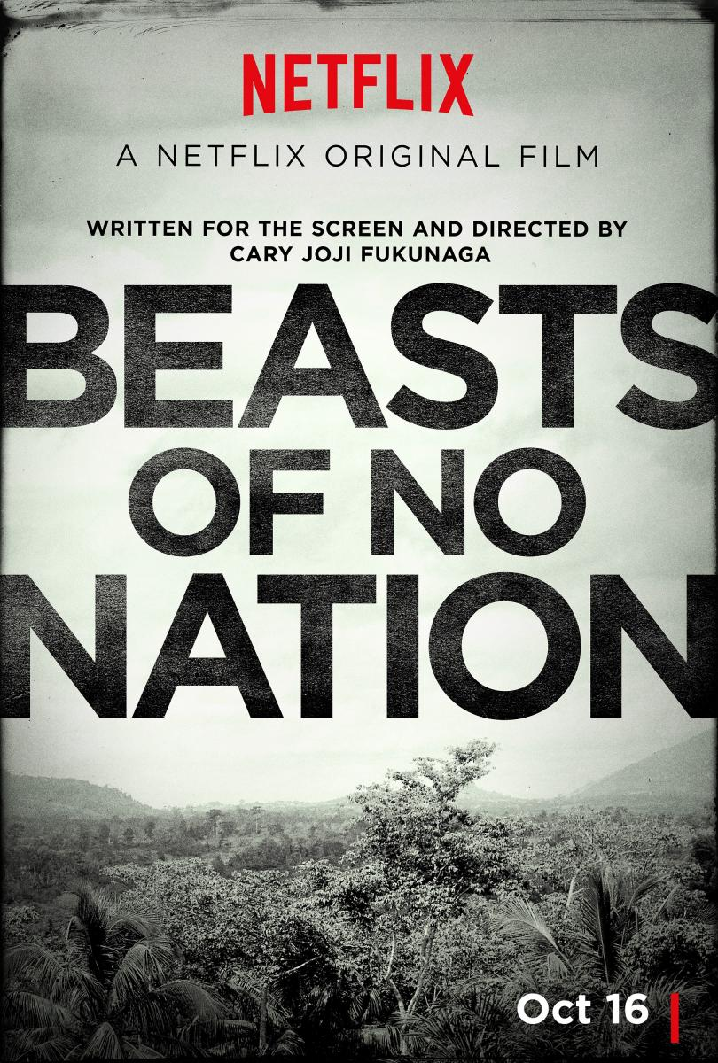 Beasts_of_No_Nation-811191277-large