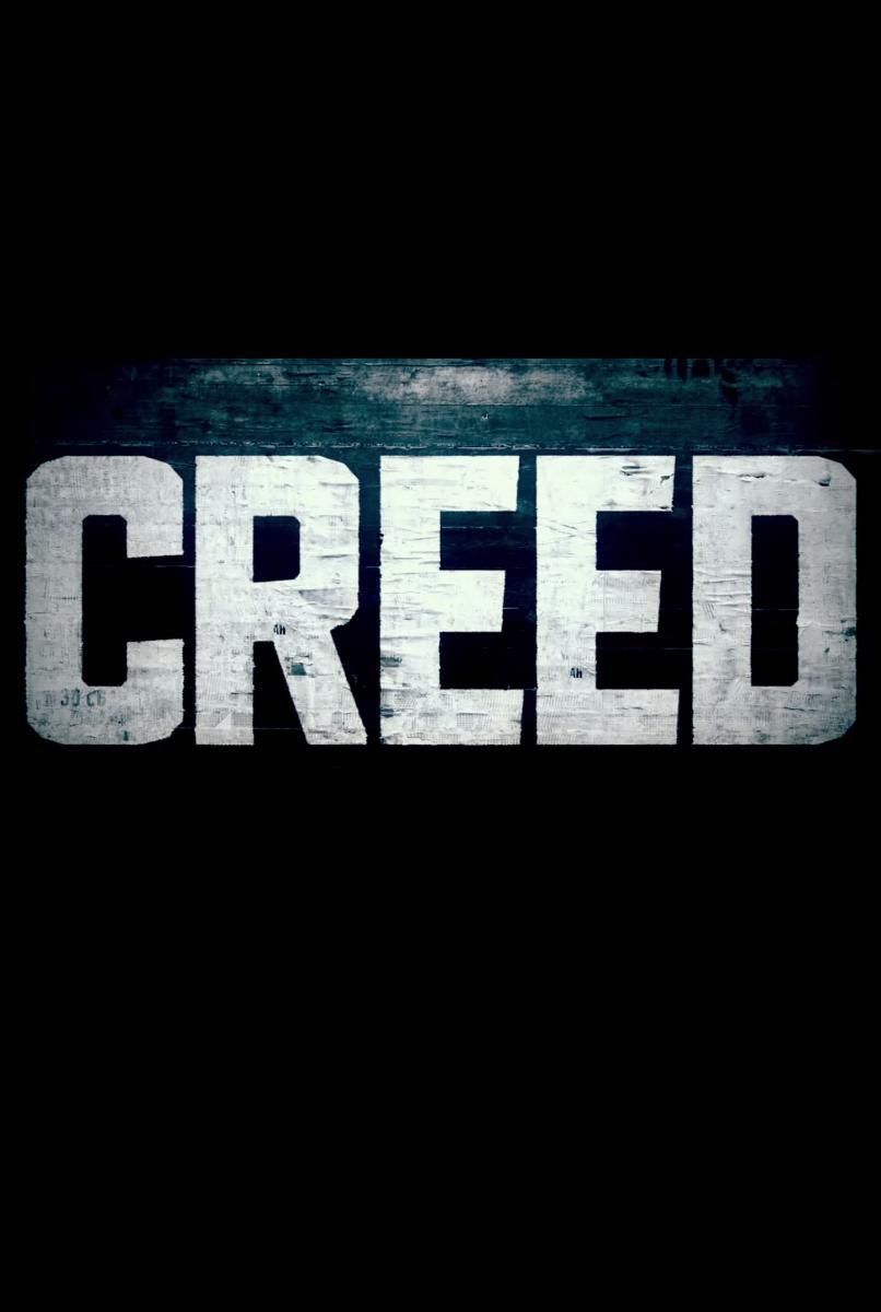 Creed-653593977-large