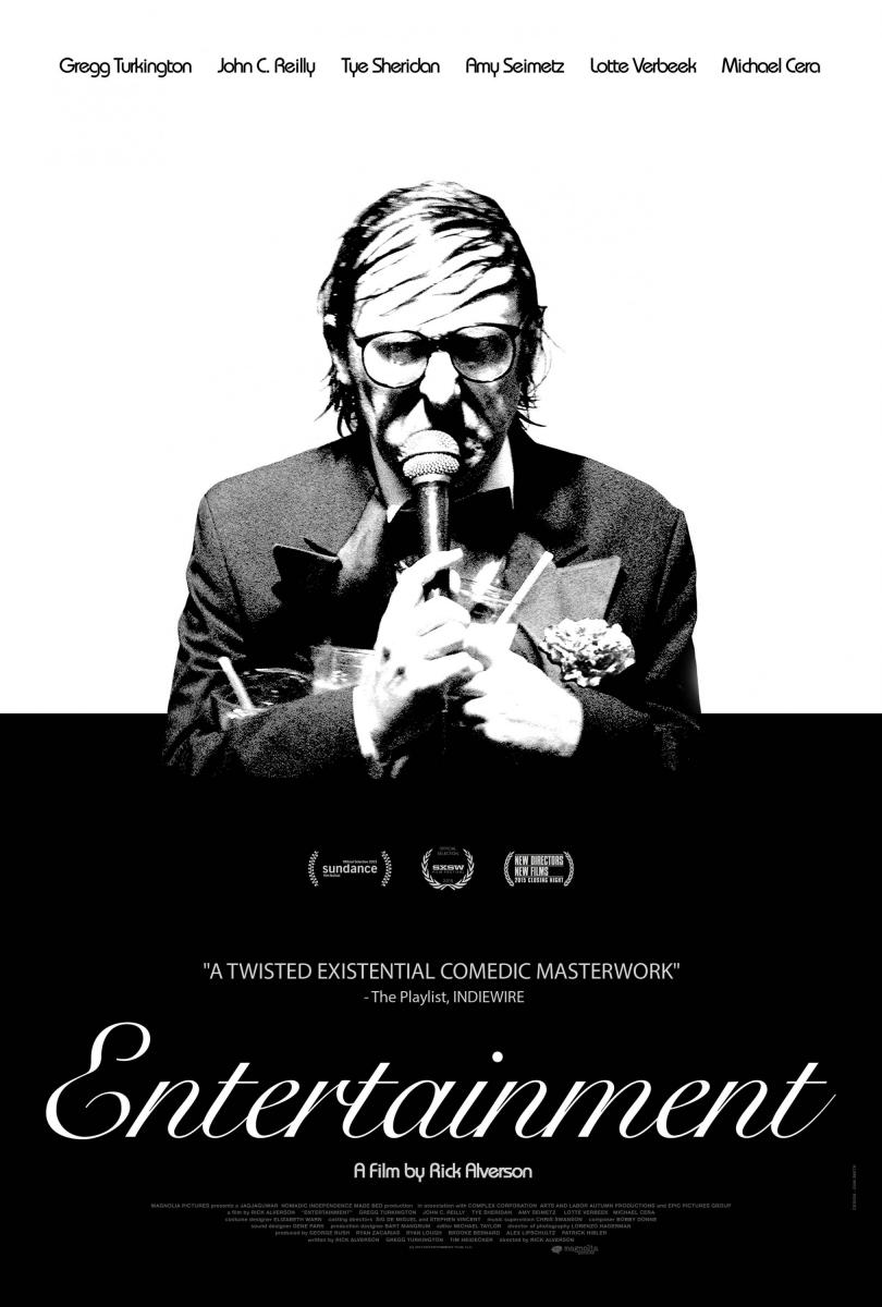 Entertainment-534892450-large