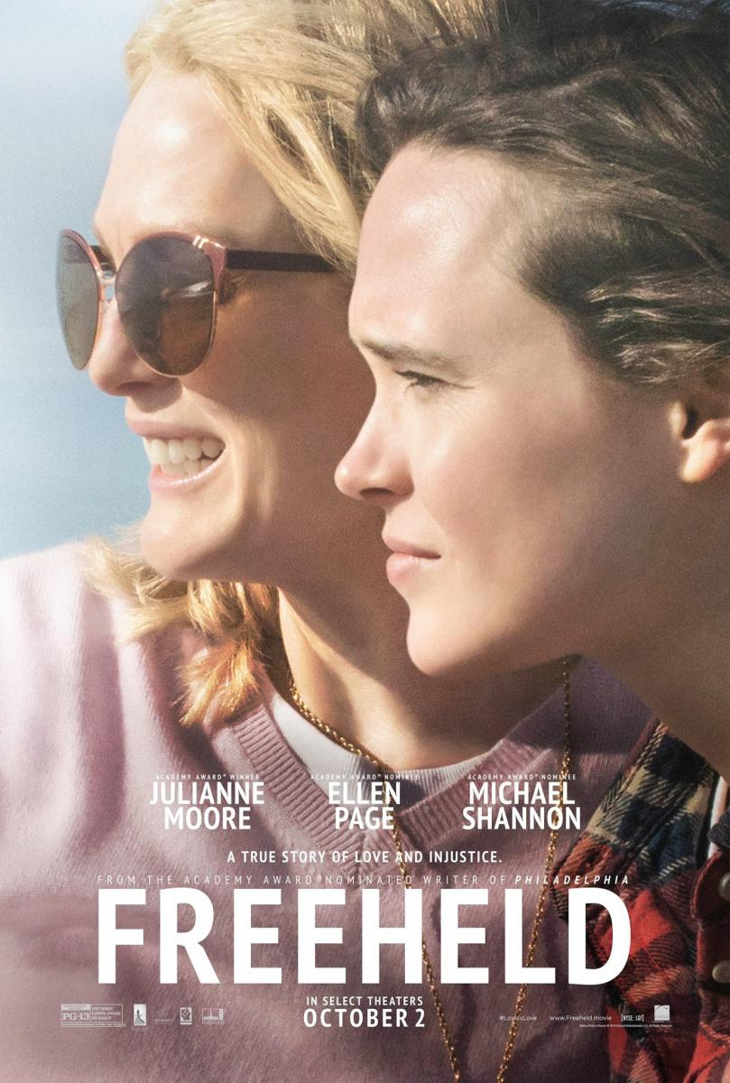 Freeheld-110072805-large