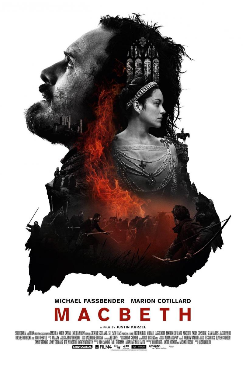 Macbeth-637898982-large