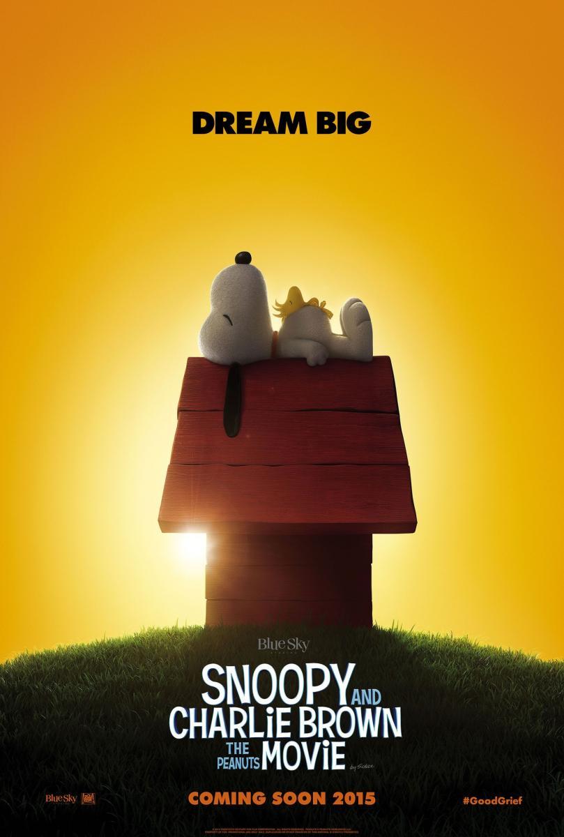 Snoopy_y_Charlie_Brown_Peanuts_la_pel_cula-387390148-large