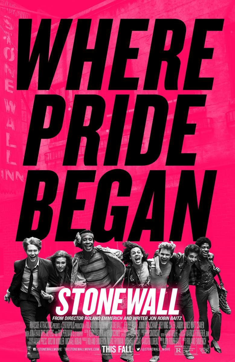 Stonewall-820192800-large