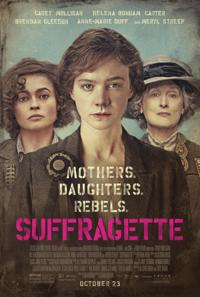Suffragette-138575244-large (1)