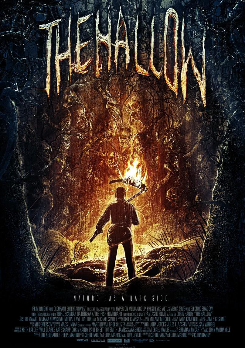 The_Hallow_The_Woods-521211591-large