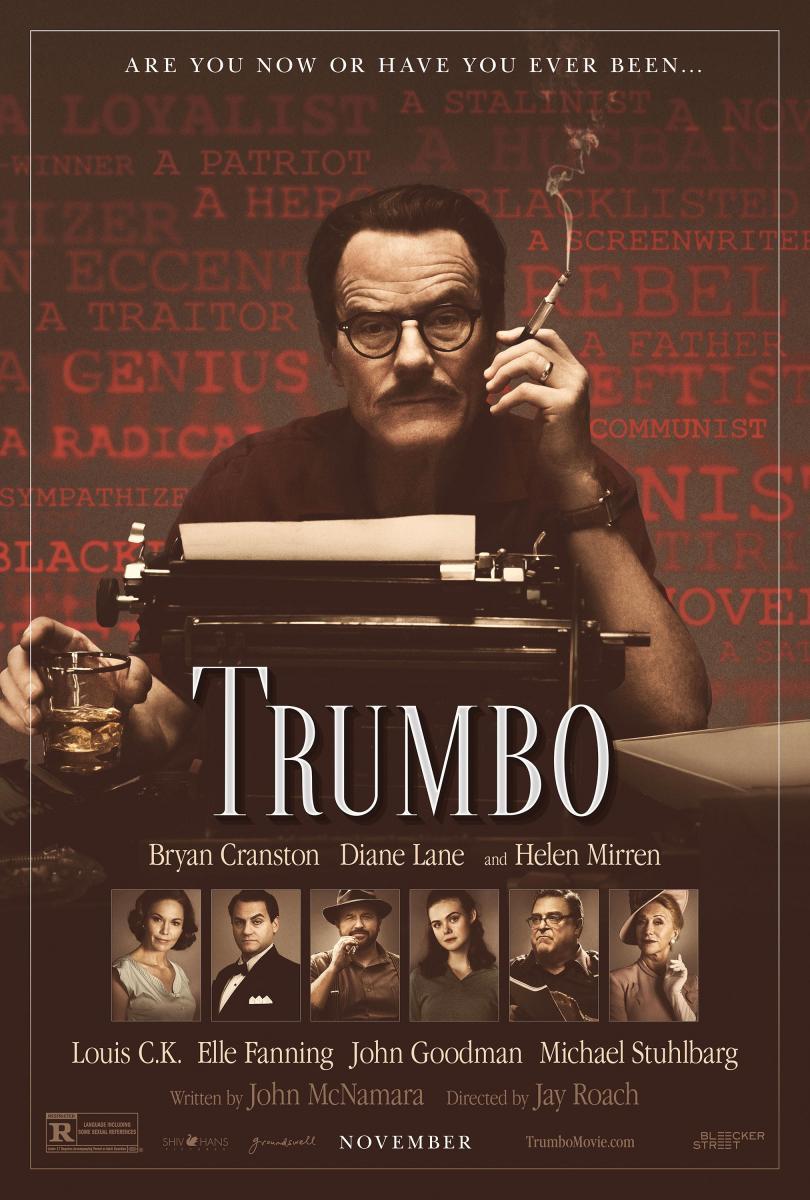 Trumbo-794554782-large