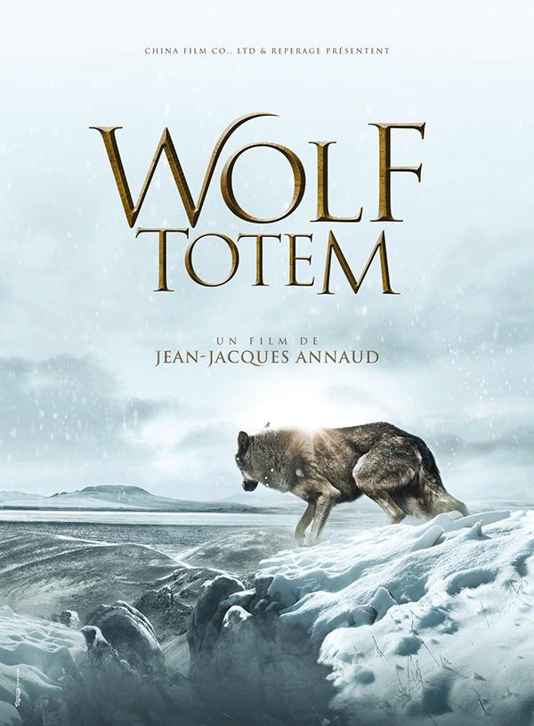 Wolf_Totem-962879847-large