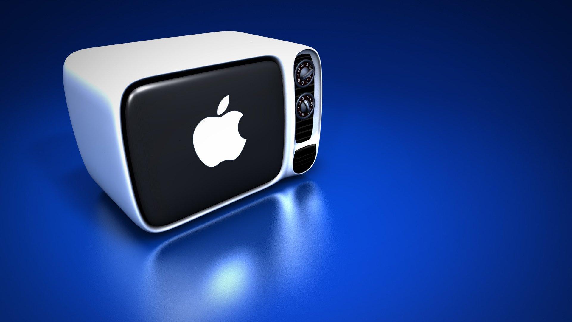 classic_apple_tv_20131025_1697919713