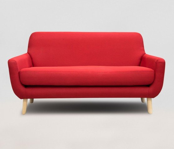 sofa_jitotol_loveseat_rojo_still1_v1