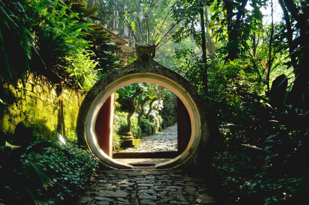 10 Lugares Mágicos Para Visitar Con Tu Pareja