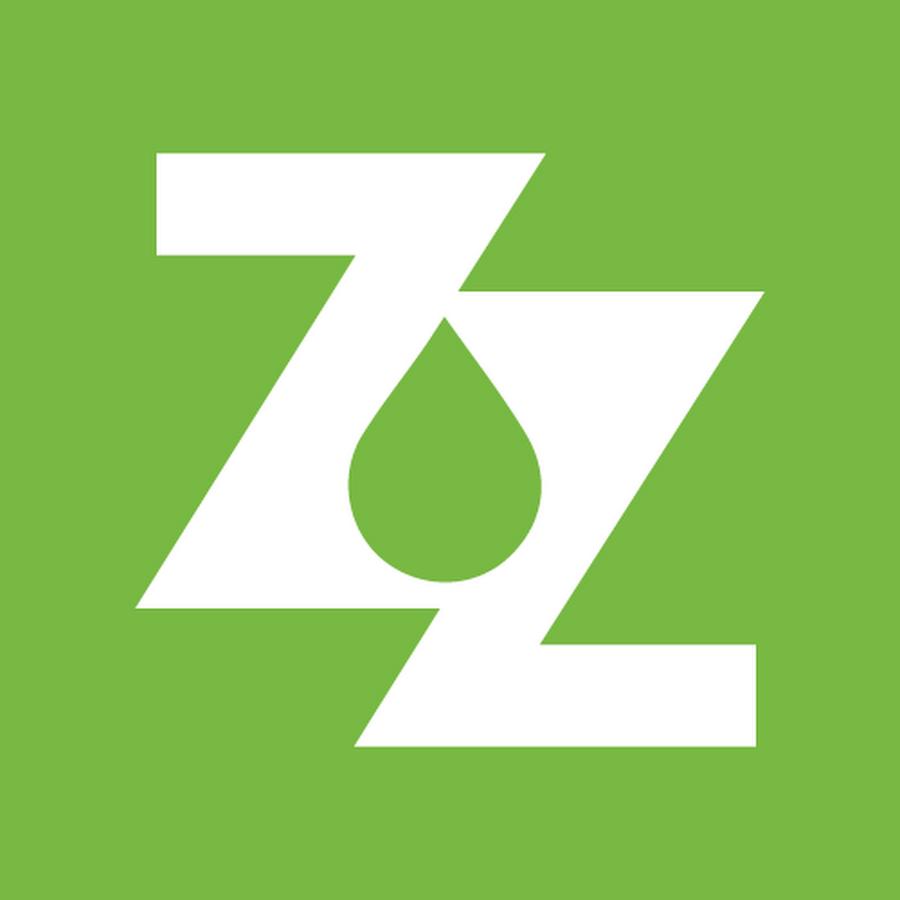 Zenzzer una aplicación para medir tu gasolina