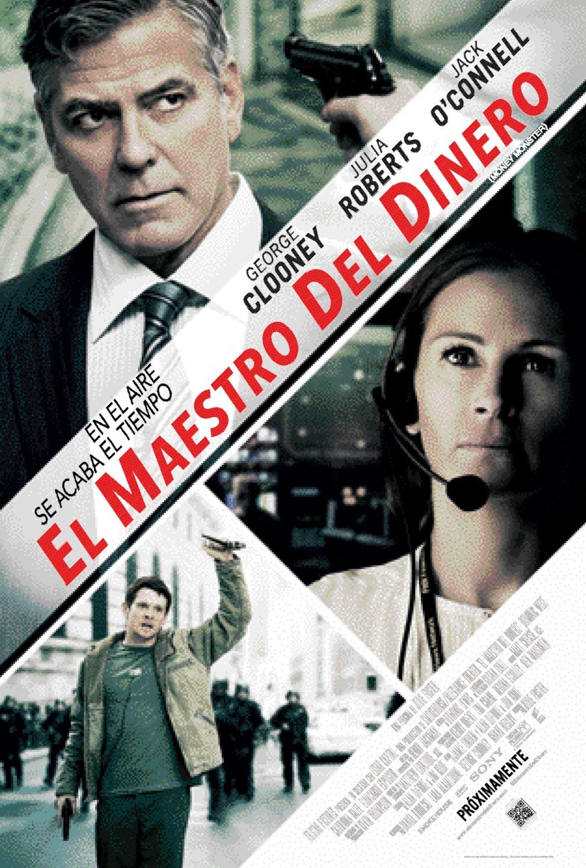 El-Maestro-del-Dinero-Poster-Empeliculados.co_