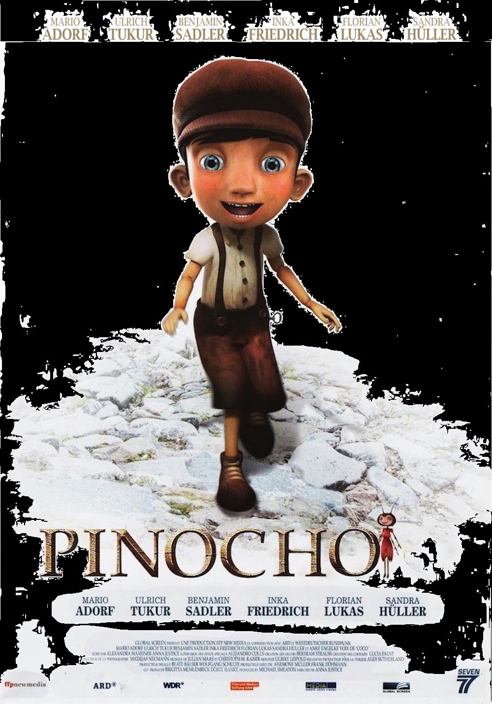 Pinocho-Poster-Empeliculados.co_