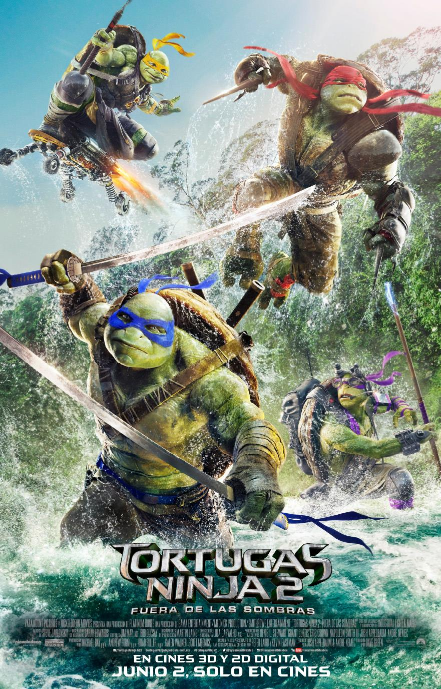 posters tortugas ninja fuera sombras-01