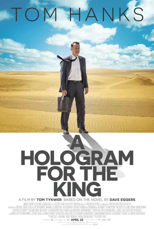 un-holograma-para-el-rey-critica-resena-estreno-4