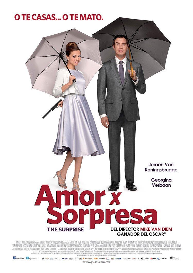 urbeat-cine-amor-x-sorpresa-gussi-2016-poster
