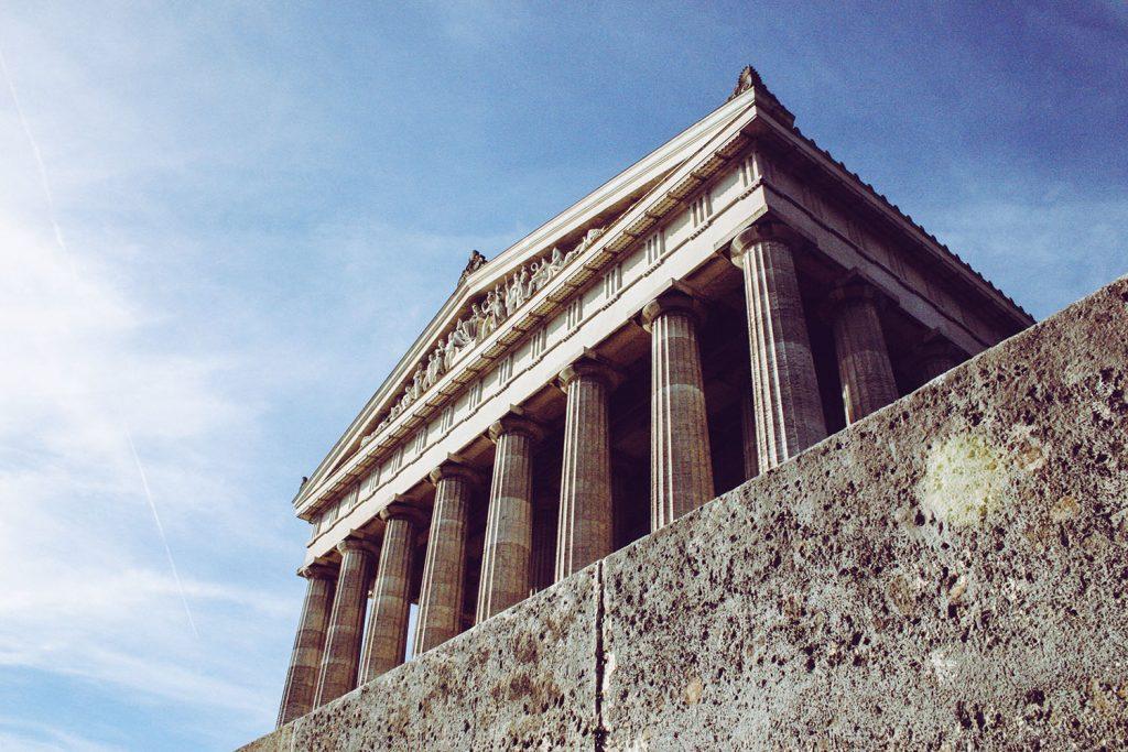 estoicismo, doctrina filosófica de la antigua grecia.