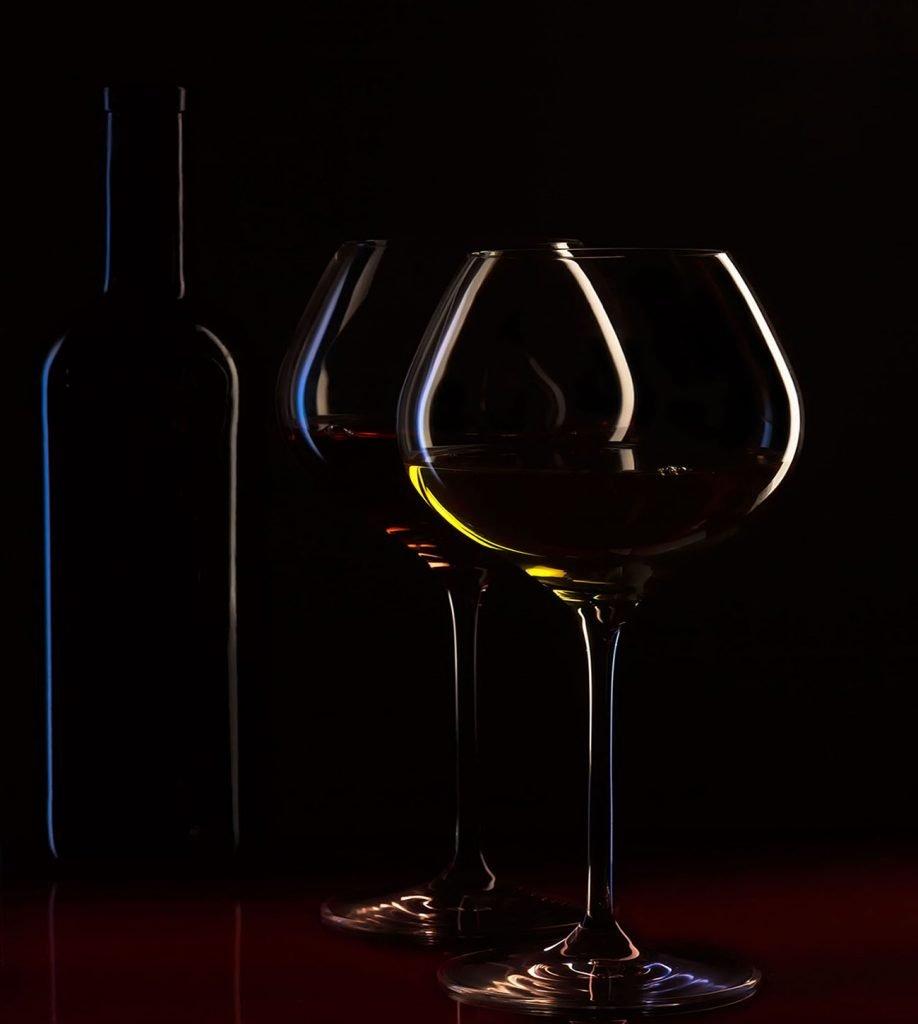 ¿Qué vino comprar?, Escoge el vino correcto.