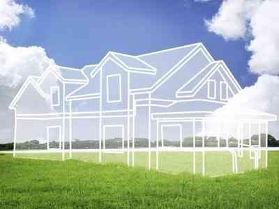 5 consejos antes de comprar un terreno Build your house
