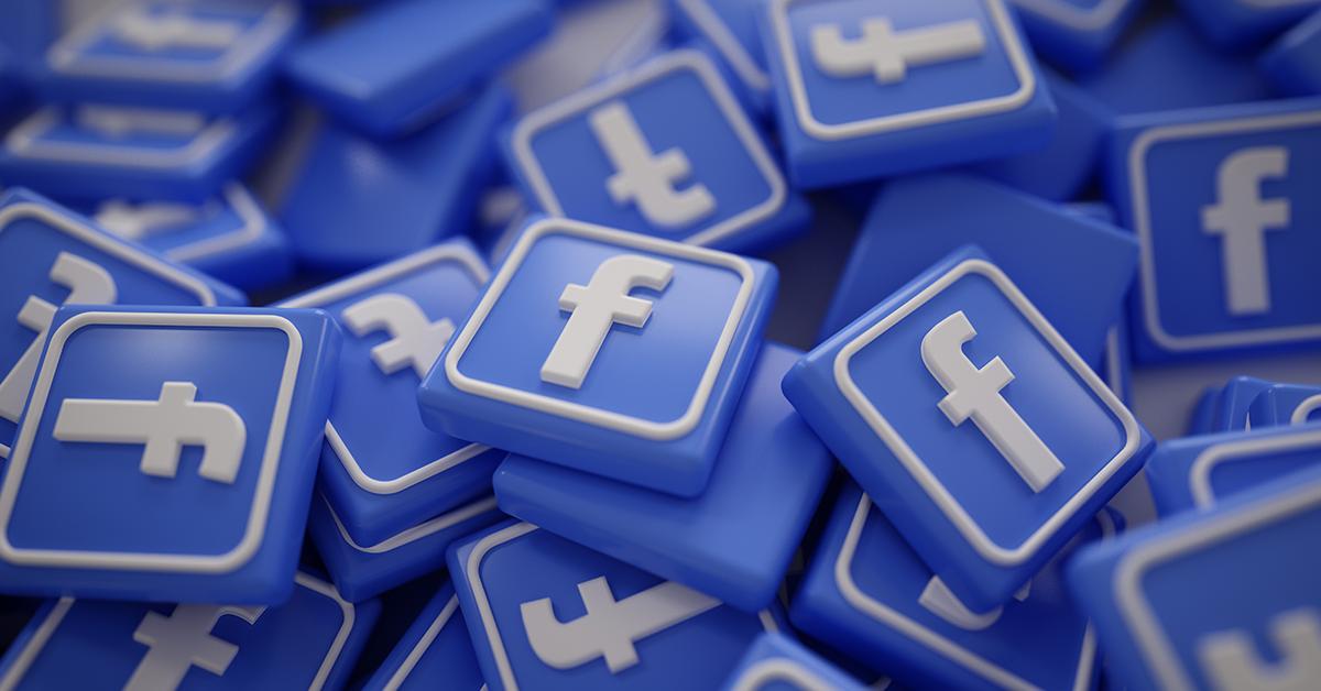 Quién manipula Facebook